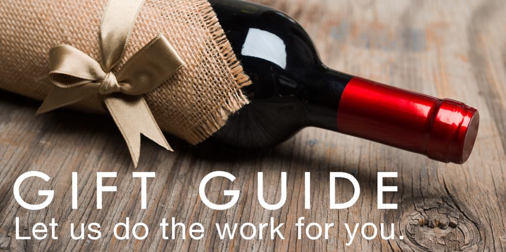 gift-guide-header-2016