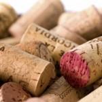 Wine-Corks2-150x150