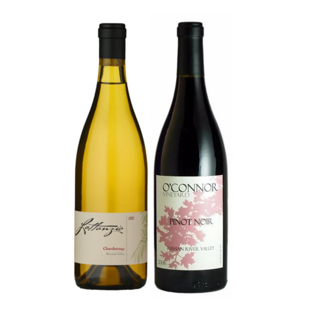 Wine Gift- Taste of Sonoma